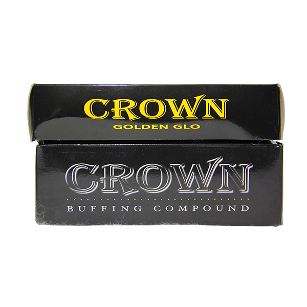 crown-cila