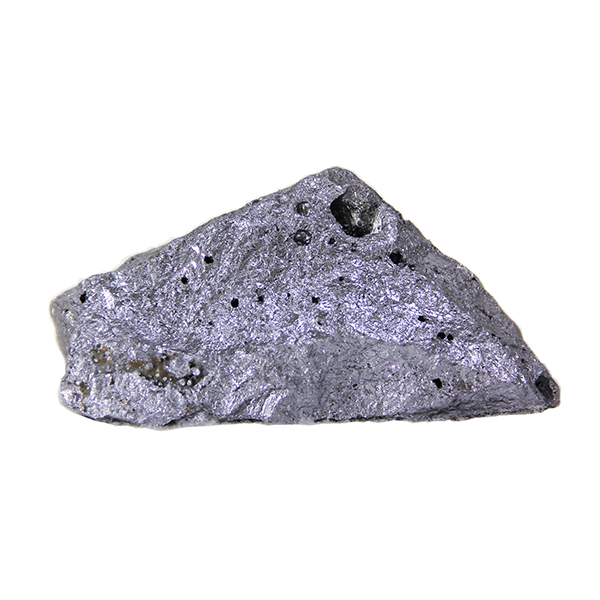 silisyum